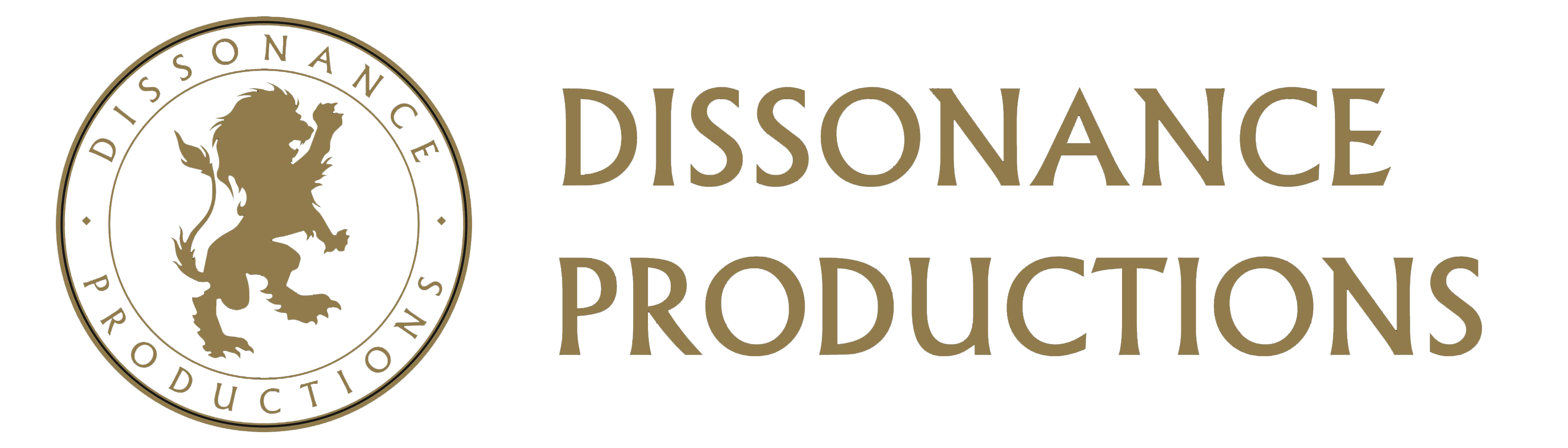 Dissonance Productions
