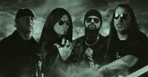 Listen to The First Track From The Upcoming Kill Ritual Album 'ALL MEN SHALL FALL'!