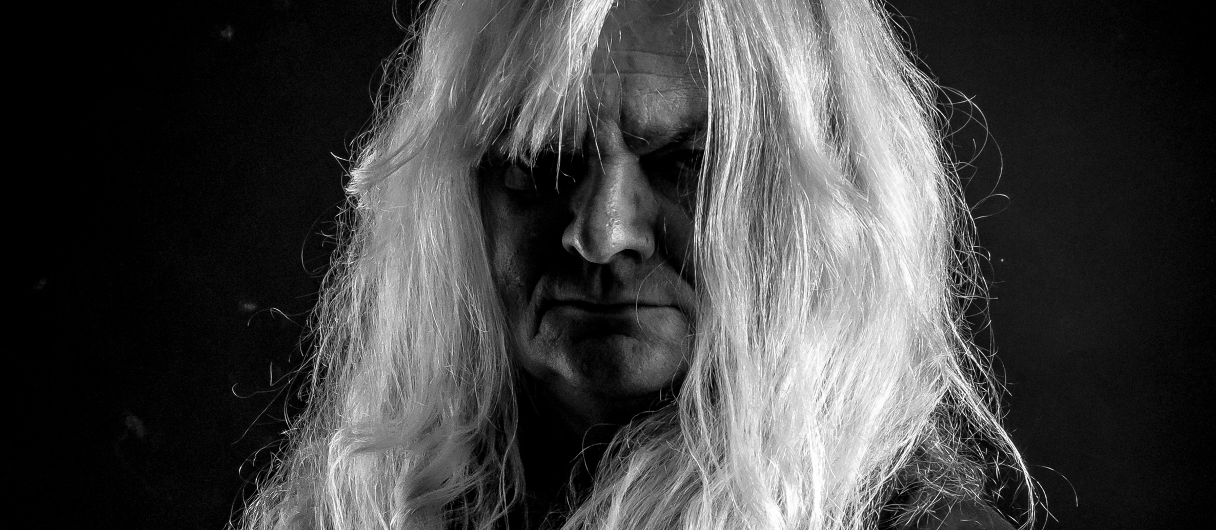 PRIDE BEFORE A FALL – Steve Grimmett talks about the rise and fall of Lionsheart, the melodic rock band he fronted in the Nineties.