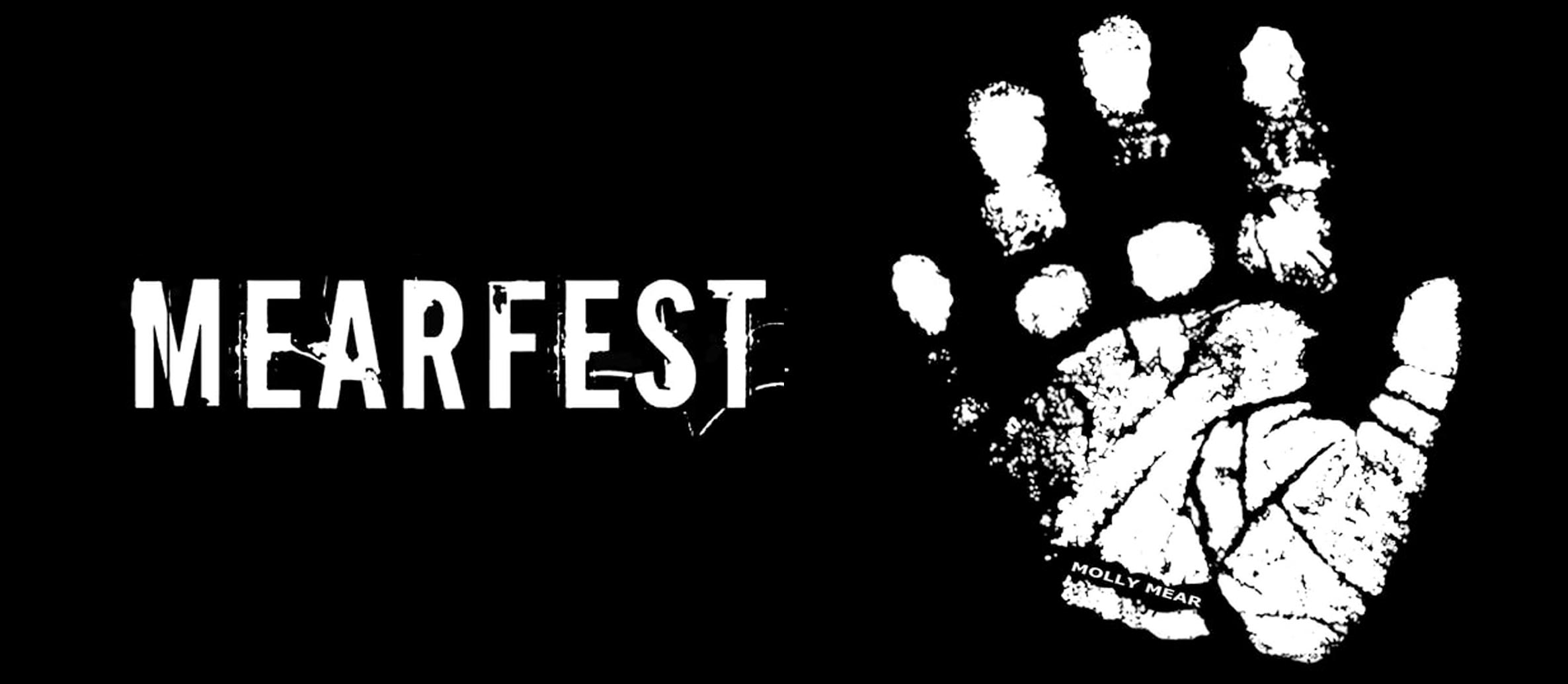 MEARFEST – Metal Charity Fundraiser