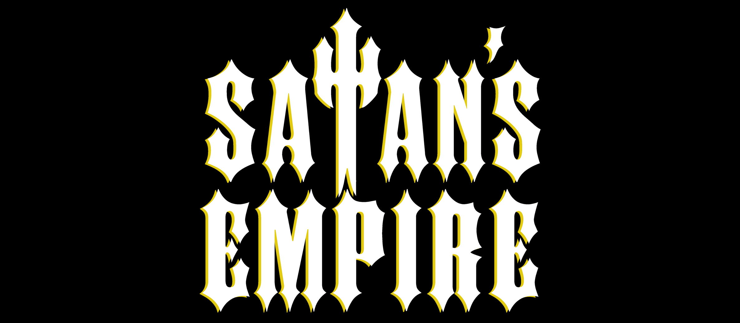 THE METAL QUESTIONNAIRE – Sandy McRitchie – guitarist, Satan's Empire